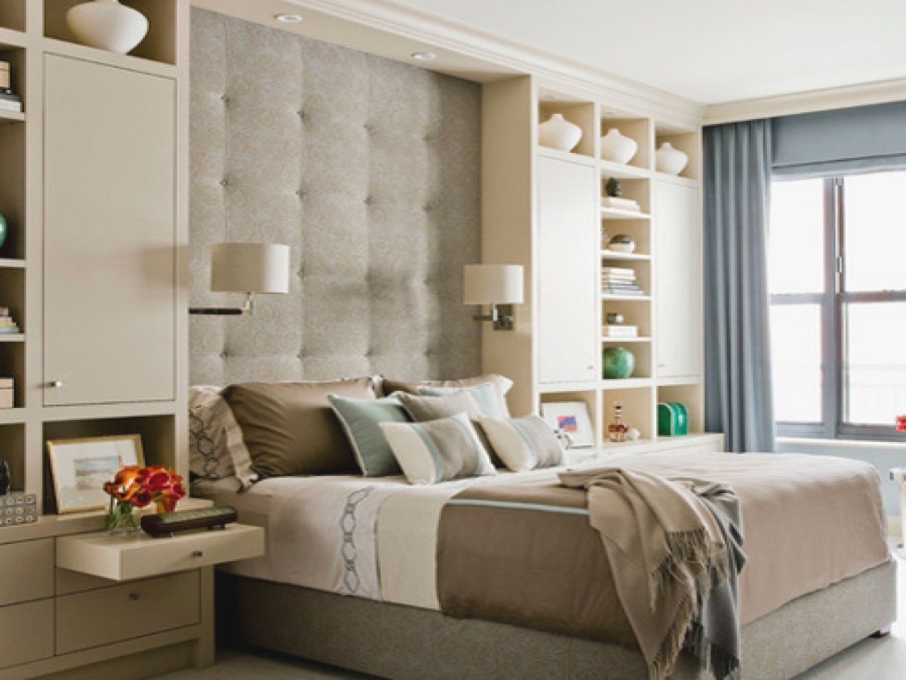 Best Amazing Bedroom Small Bedroom Storage Ideas With Home With Pictures