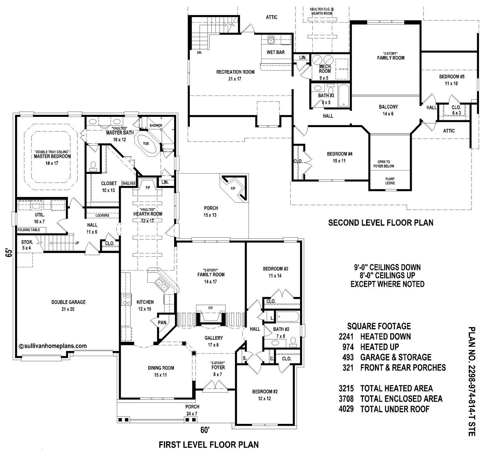 Best Popular Bedroom 5 Bedroom Mobile Homes With Home With Pictures