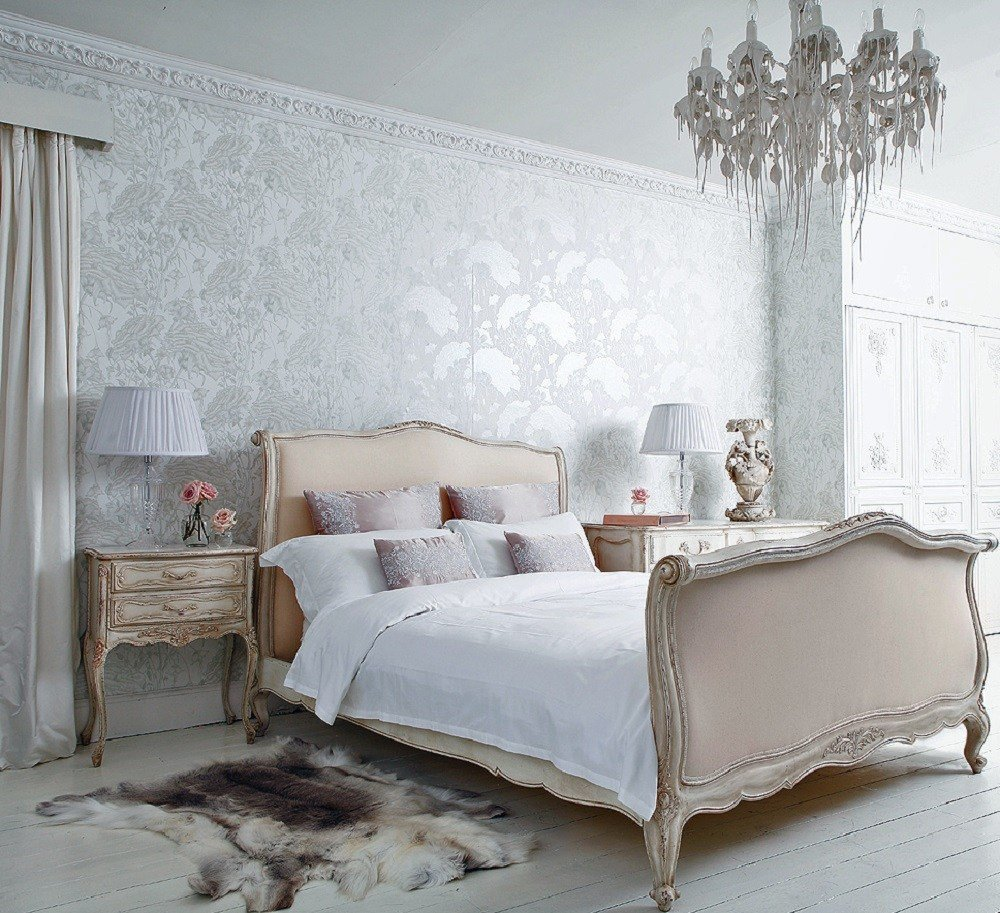 Best The French Bedroom Company Shabby Chic Furniture Homegirl London With Pictures