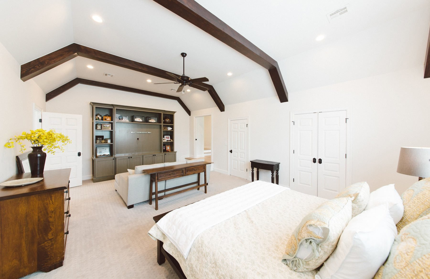 Best Master Bedroom Remodel Tulsa Contractor Home Innovations With Pictures