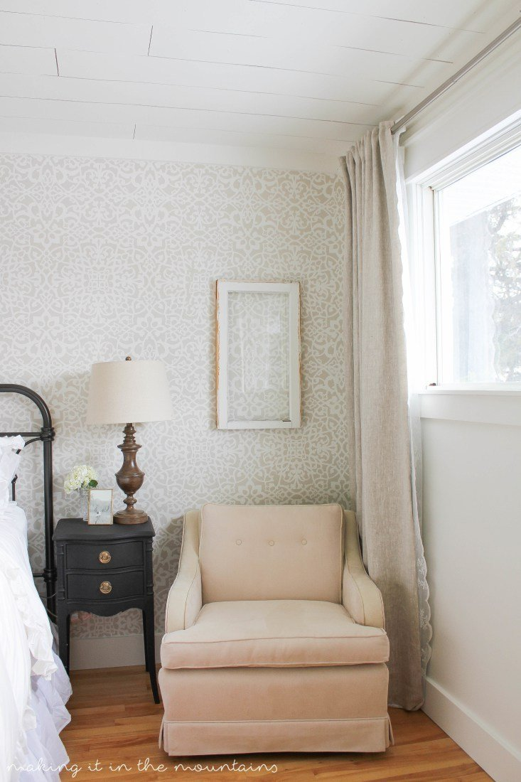 Best 10 Diy Wall Covering Ideas Designer Trapped In A Lawyer With Pictures