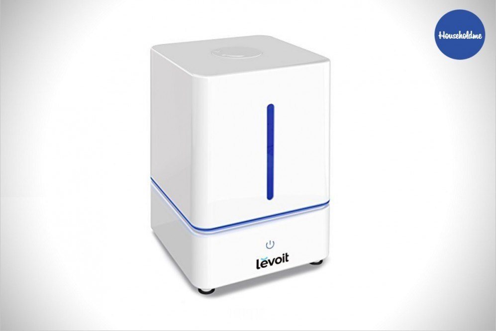 Best Levoit 4L Humidifiers Vaporizer Review Model Lv400Ch With Pictures