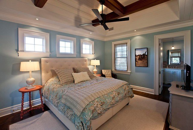 Best Amazing Basement Bedroom Ideas For Modern Bedroom Idea With Pictures