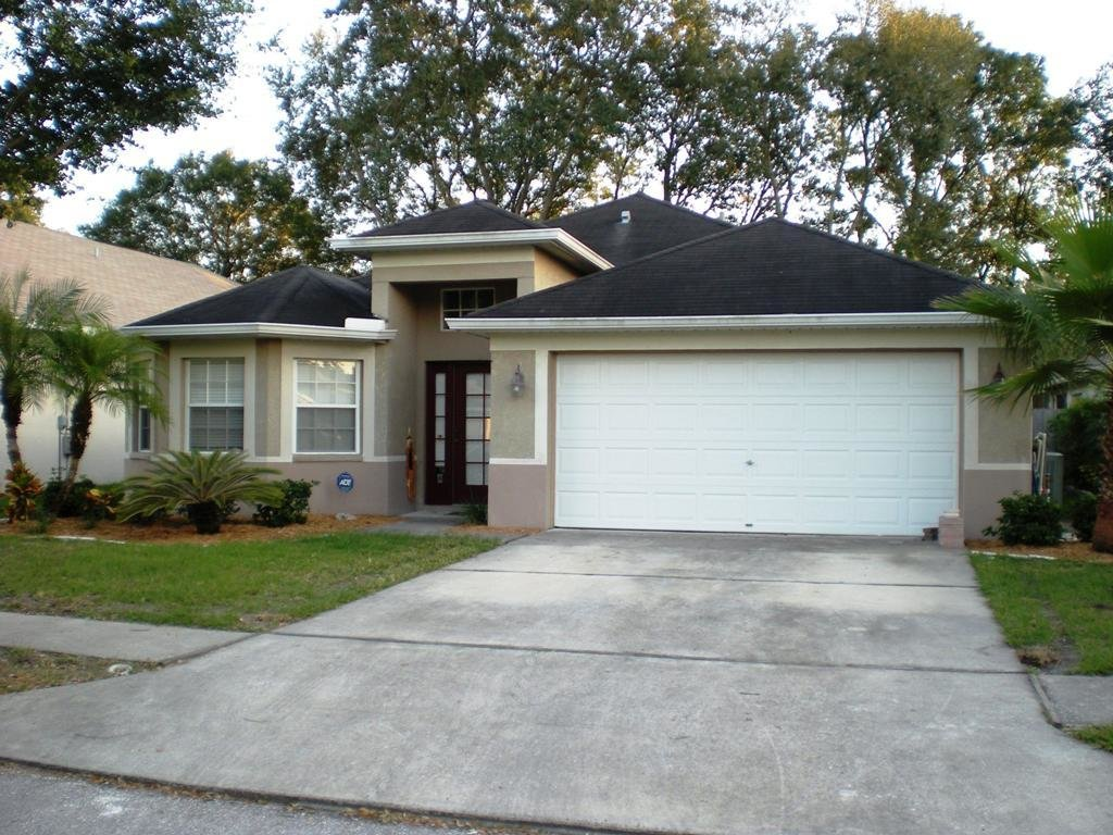 Best 3 Bedroom Spacious Home For Rent With Pictures