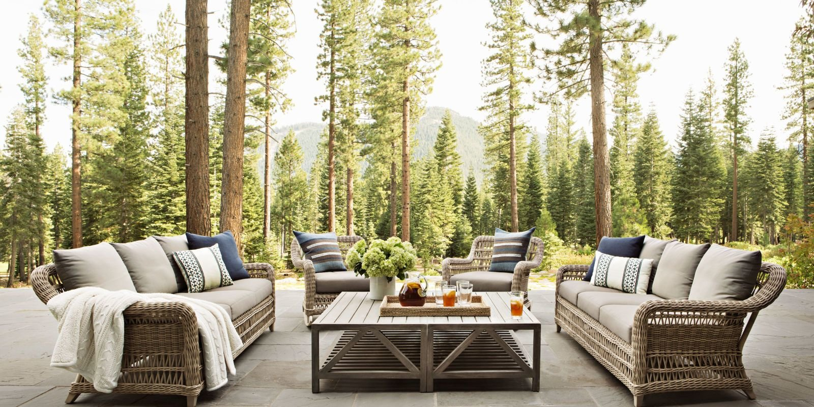 Best 85 Patio And Outdoor Room Design Ideas And Photos With Pictures