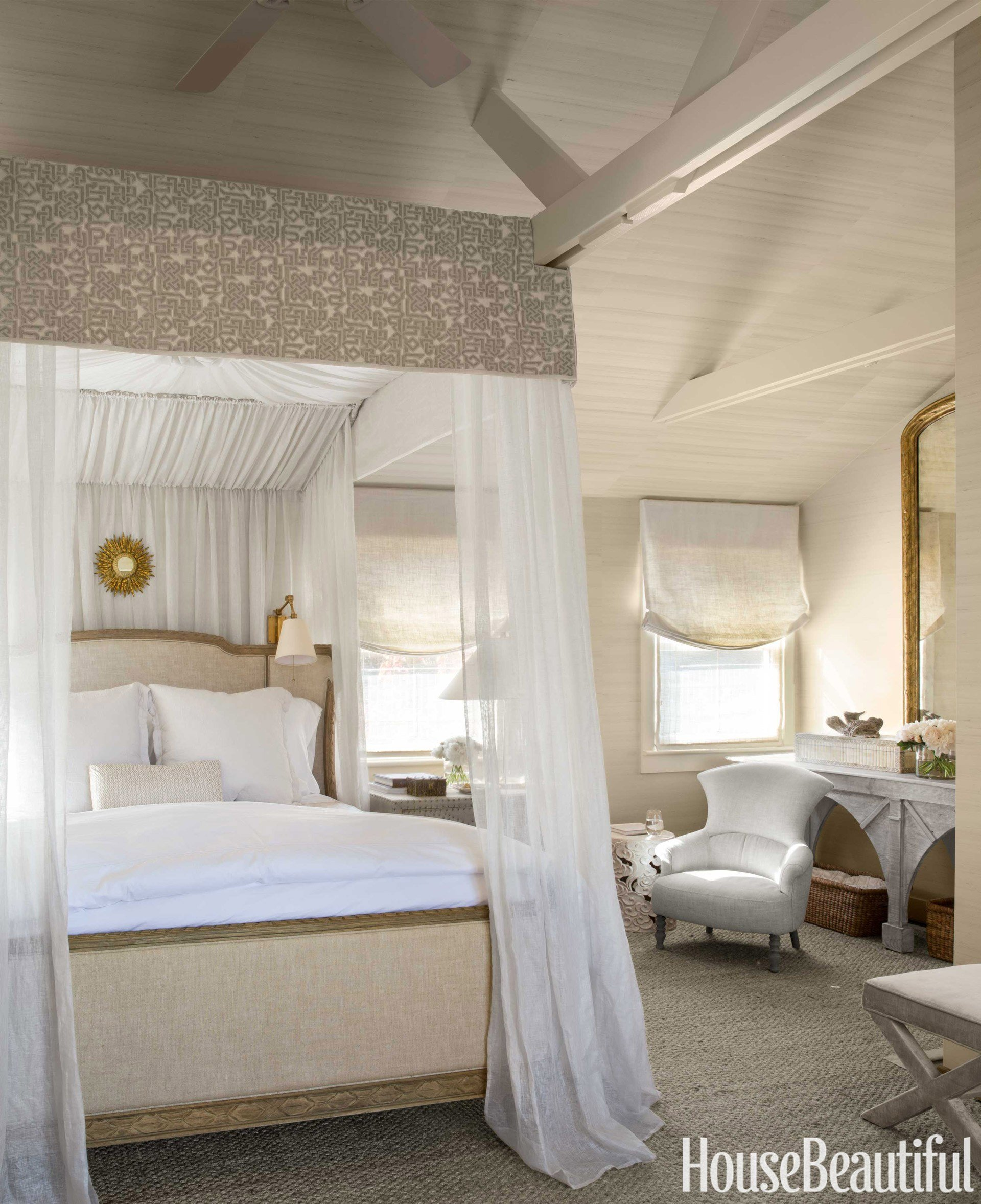 Best Rooms With Canopy Beds Canopy Bed Designs With Pictures