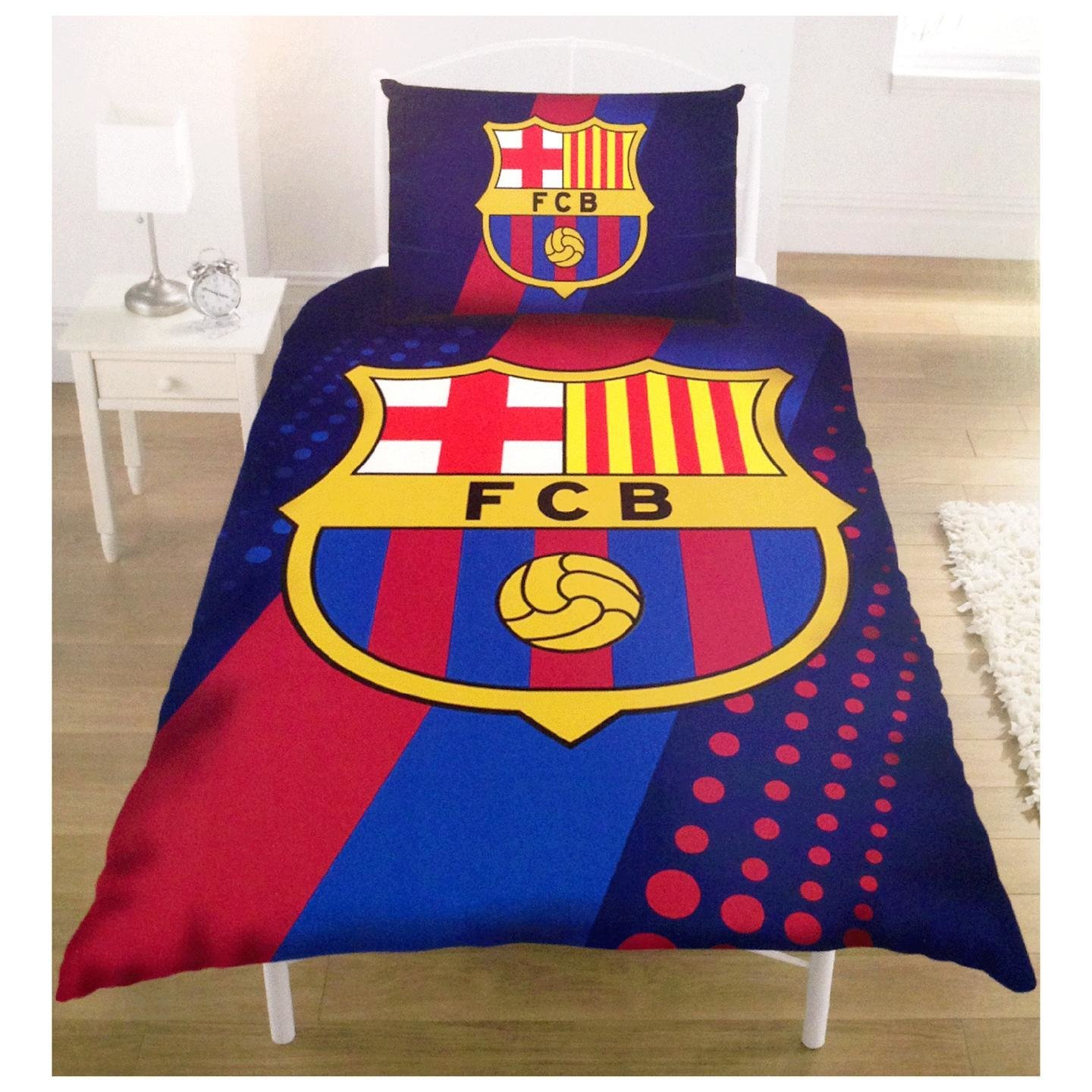 Best Football Club Single Duvet Cover Bedding Sets Arsenal With Pictures