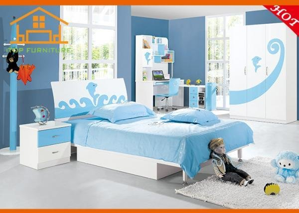 Best Full Size Modern Twin Size Beds Bedroom Set For Girl Kids Bedroom Furniture Sets Of Item 105498883 With Pictures