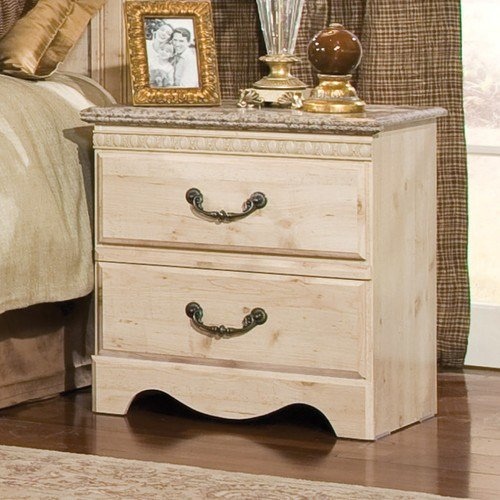Best Old Fashioned Bedroom Furniture Wayfair With Pictures