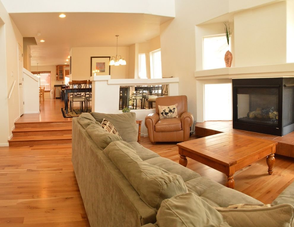 Best P7 Beautiful 6 Bedroom 4 Bath Home In Denver Vrbo With Pictures