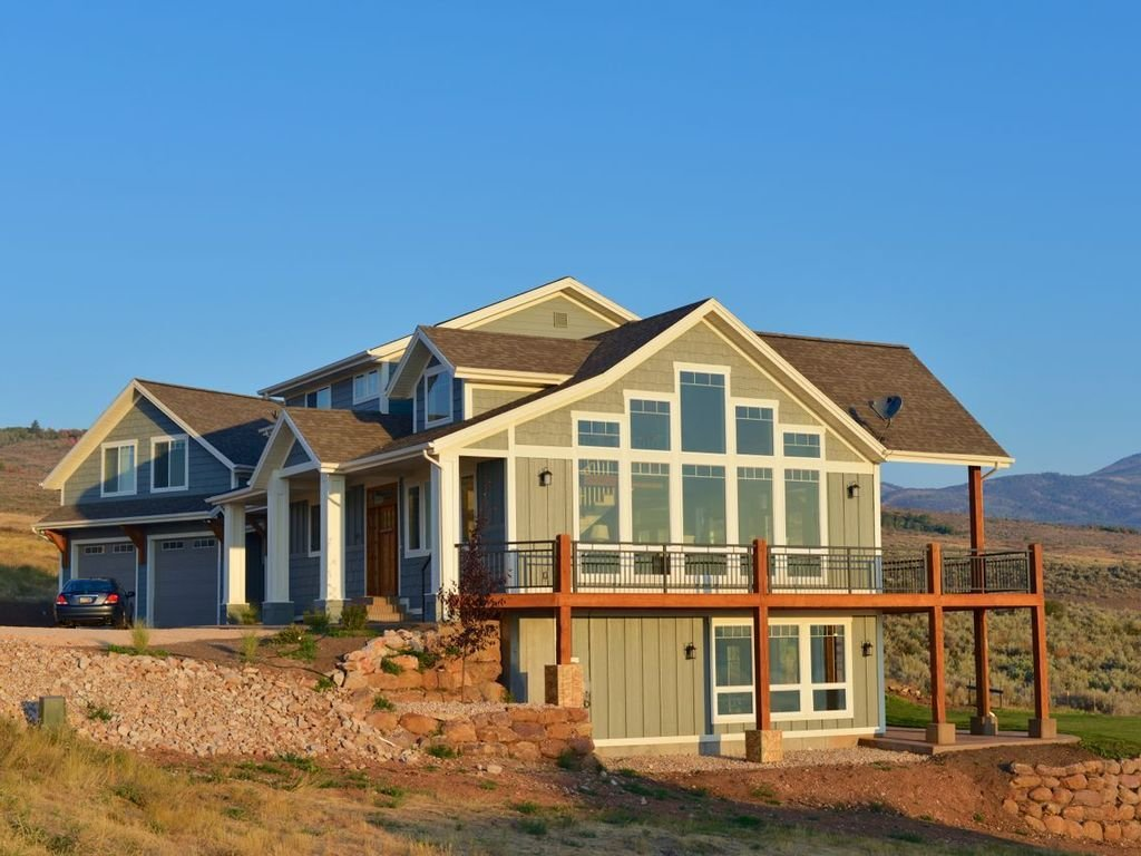 Best Lakehouse Family Retreat 8 Bedroom House Vrbo With Pictures
