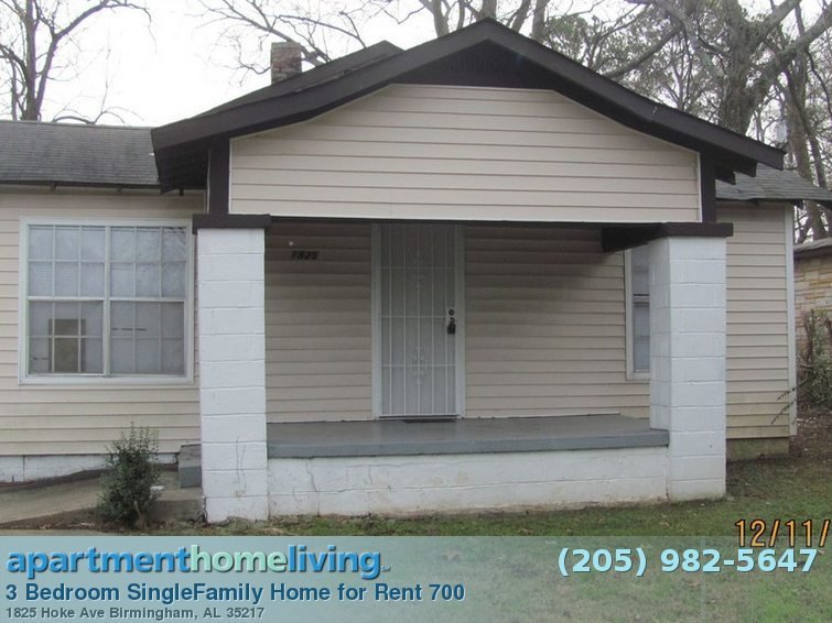 Best Garden Pinson Homes For Rent Pinson Al With Pictures