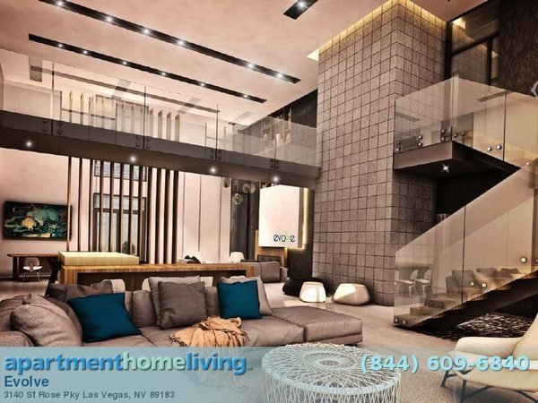 Best 1 Bedroom Las Vegas Apartments For Rent Las Vegas Nv With Pictures