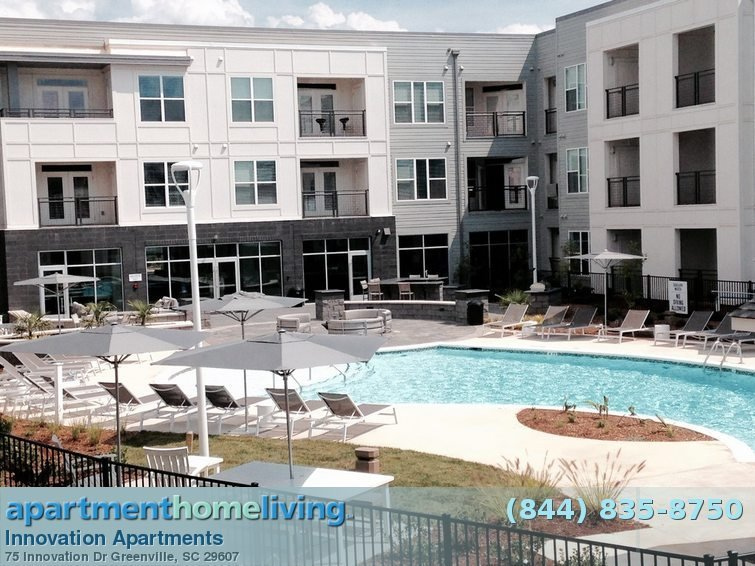 Best Corporate 1 Bedroom Pickens Apartments For Rent From 1000 To 1700 With Swimming Pool S Find With Pictures