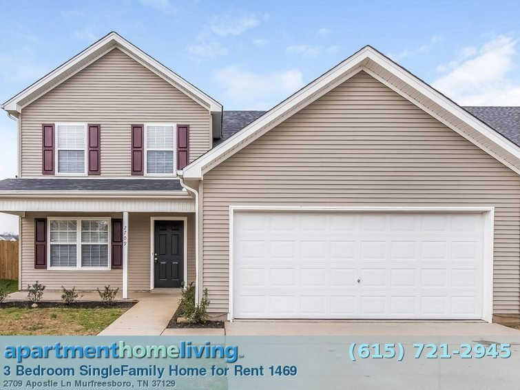 Best Murfreesboro Homes For Rent Murfreesboro Tn With Pictures