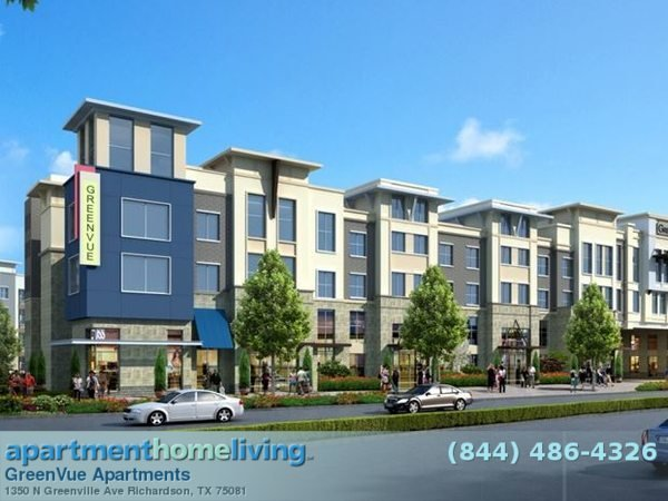 Best Camelot Apartments Richardson Tx Apartments For Rent With Pictures