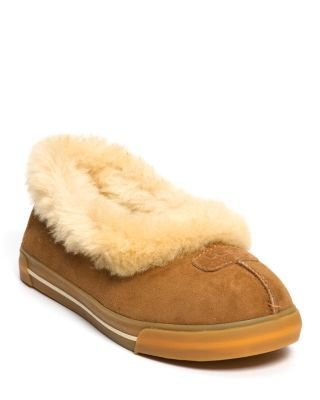 Best Ugg® Australia Rylan Skimmer Slippers Bloomingdale S With Pictures