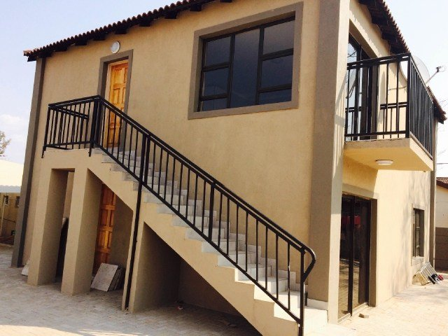 Best Flats To Rent In Polokwane 2 Bedroom 13237640 3 22 With Pictures Original 1024 x 768