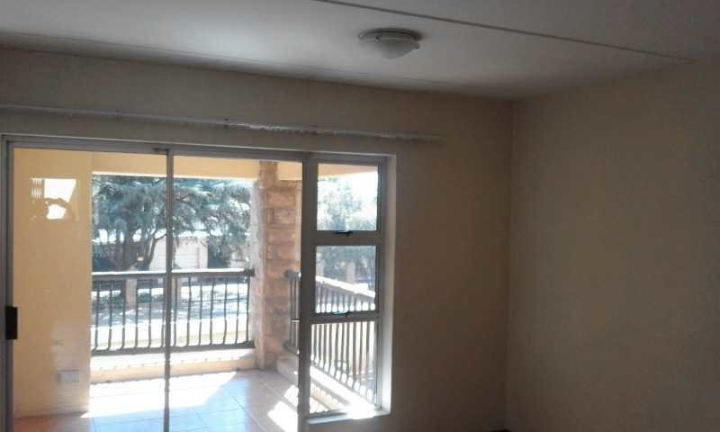 Best Flats To Rent In Clubview 1 Bedroom 13581013 3 22 With Pictures