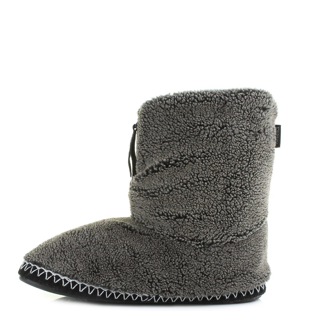 best bedroom slippers mens with pictures  march 2021