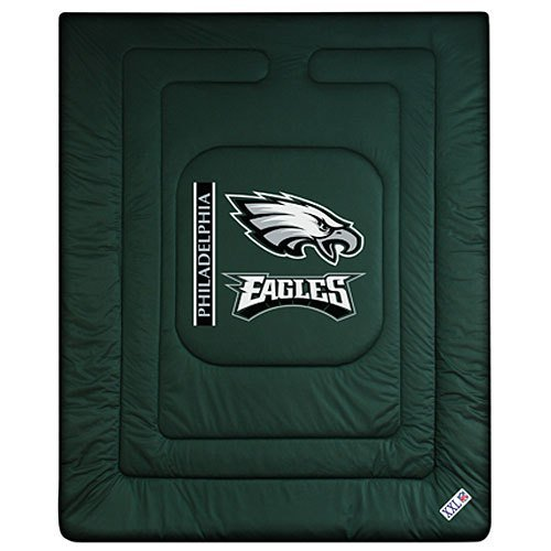 Best Philadelphia Eagles Fanatic Decor Sports Decor With Pictures