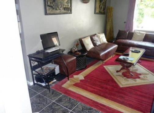 Best 2 Bedroom Apartment Flat For Rent In Rondebosch Cape With Pictures