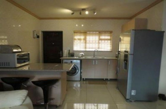 Best 2Bedroom Apartment Avail To Rent In Unilofts Hatfield Pretoria East Flats To Rent With Pictures