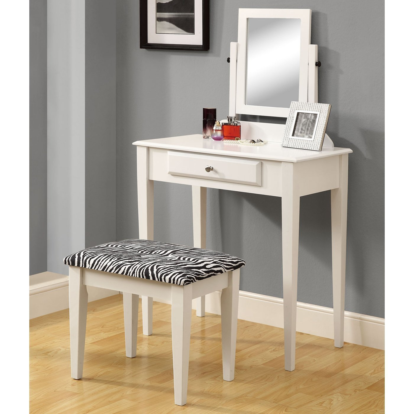 Best Monarch Specialties I 3390 Vanity Set Lowe S Canada With Pictures