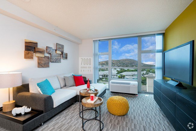 Best Apartments For Rent In Honolulu Hi Apartments Com With Pictures