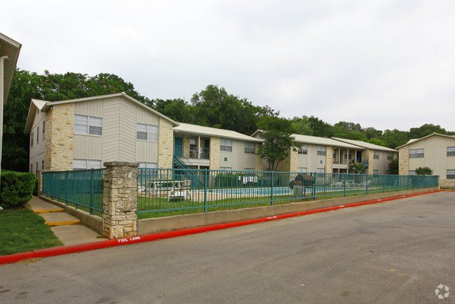 Best Mosscliff Apartments Rentals San Marcos Tx Apartments Com With Pictures