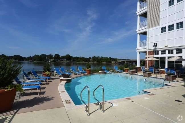 Best 1 Bedroom Apartments For Rent In Norfolk Va Apartments Com With Pictures