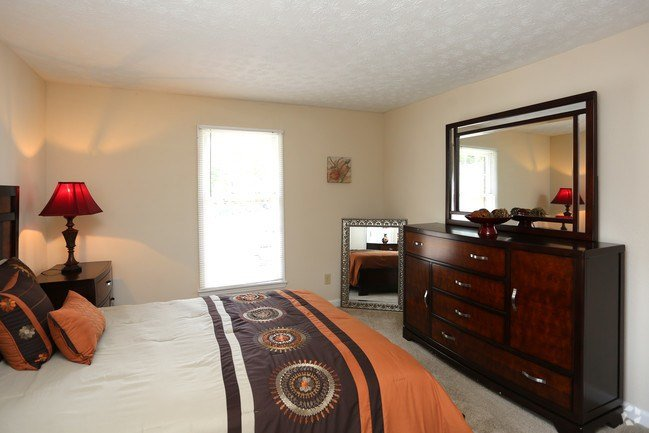Best Dwell At 750 Rentals Marietta Ga Apartments Com With Pictures