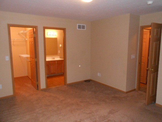 Best 485 Sycamore Creek St Pickerington Oh 43147 Rentals With Pictures