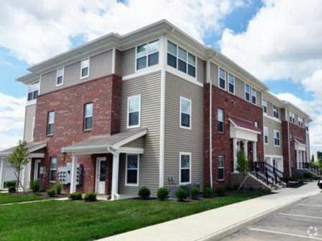 Best 1 Bedroom Columbus Apartments For Rent Columbus Oh With Pictures