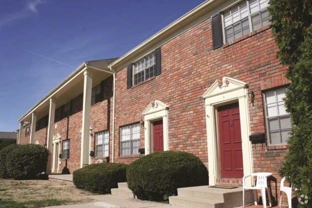 Best Apartments For Rent In Fairborn Oh Apartments Com With Pictures