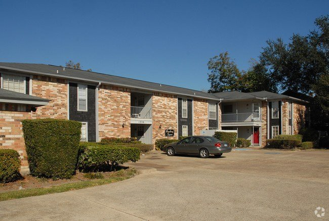 Best Broadway Square Apartments Rentals Beaumont Tx With Pictures