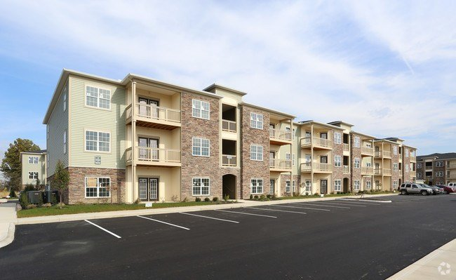 Best Fairway Lakes Rentals Westerville Oh Apartments Com With Pictures