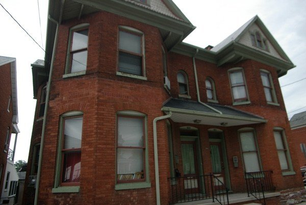 Best 501 503 Carlisle Street Apartments Hanover Pa With Pictures