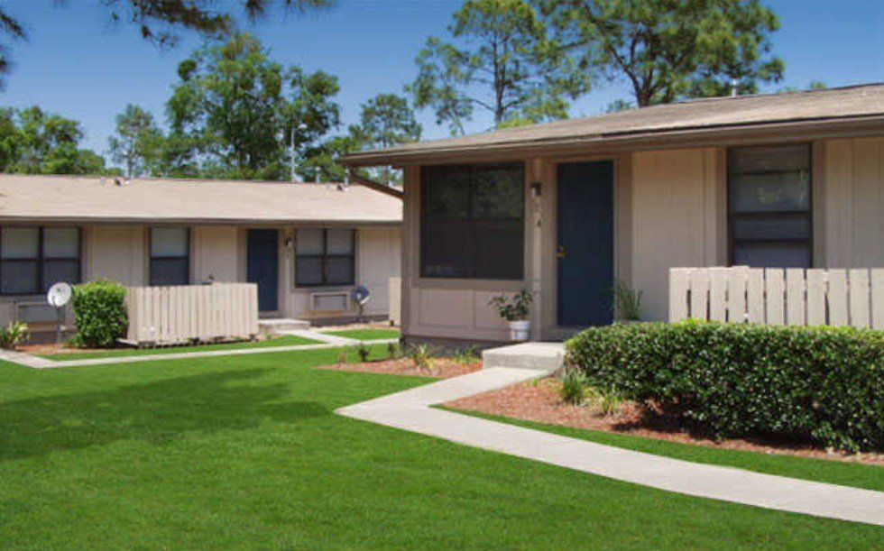 Best Garden Terrace Apartments Tampa Fl Apartments For Rent With Pictures