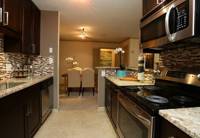 Best Vinings Apartments Under 900 For Rent Atlanta Ga Apartments Com With Pictures