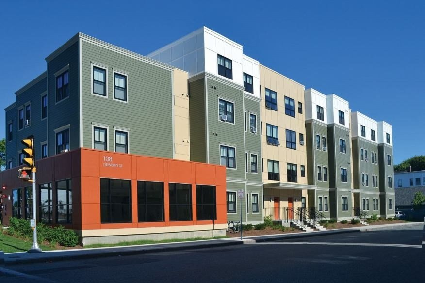 Best Casa Di Anna Apartments Lawrence Ma Apartments For Rent With Pictures