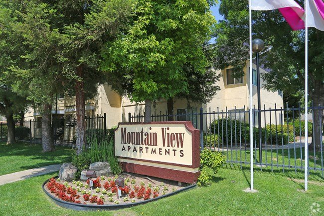 Best Mountain View Porterville Rentals Porterville Ca With Pictures
