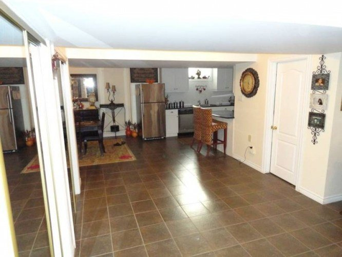 Best Legal 2 Bedroom Basement Apartment In Ajax Westney With Pictures