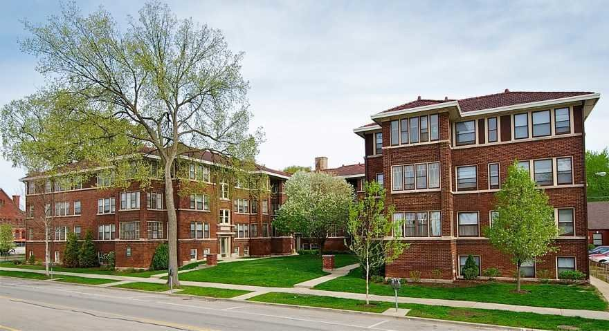 Best Oak Park Apartments Oak Park Il 60302 Apartments For Rent With Pictures