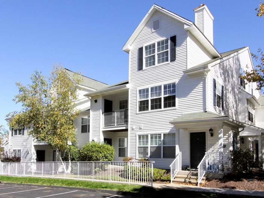 Best Willow Grove Apartment Homes Apartments Danbury Ct With Pictures