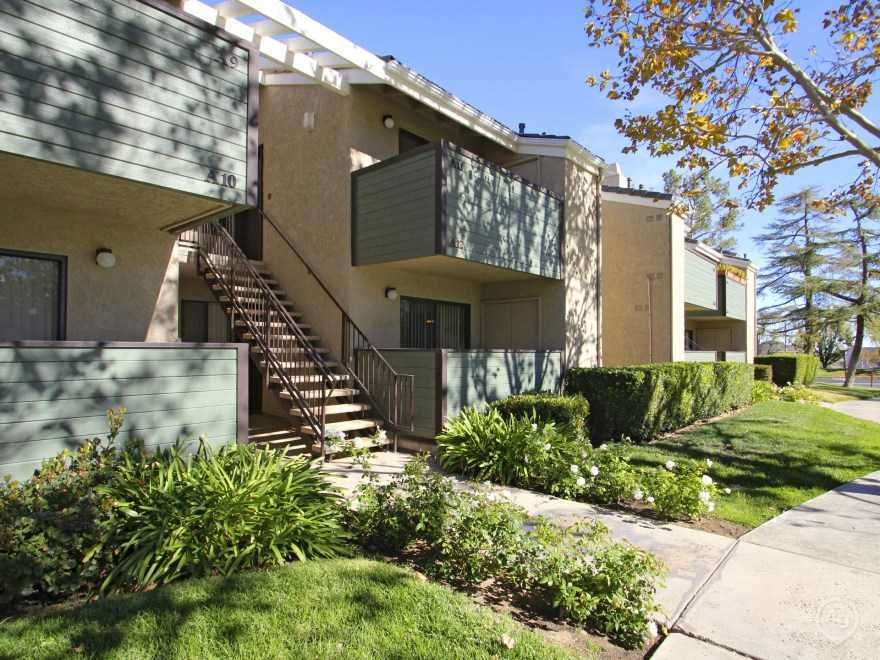Best Chaparral Apartments Palmdale Ca 93551 Apartments For Rent With Pictures