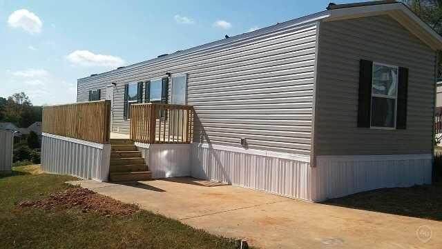Best 2 Bedroom 2 Bath Home Available Apartments Knoxville With Pictures