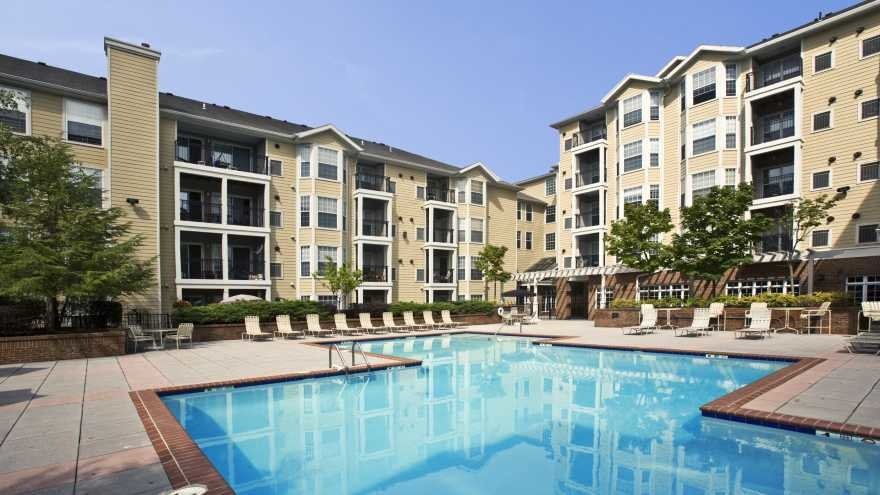 Best Fairfield Apartments Stamford Ct 06905 Apartments For With Pictures