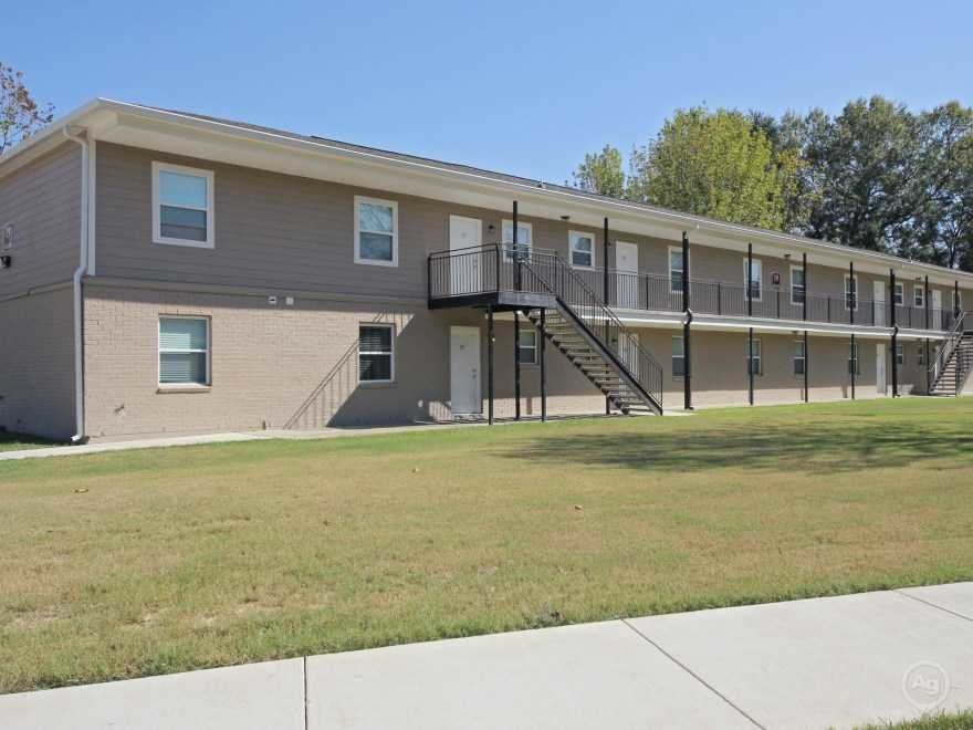 Best Terrace Of Hammond Apartments Hammond La 70401 With Pictures
