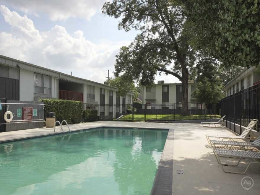 Best Eagle Run Apartments Lafayette La 70503 Apartments With Pictures